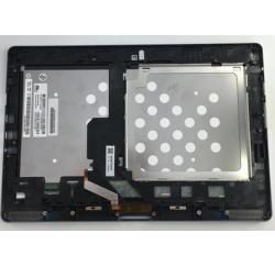 ENSEMBLE ECRAN LCD + VITRE TACTILE + CADRE Acer Aspire Switch 10 SW5-011 - 6M.L47N5.001 - Gar 6 mois