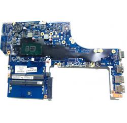 CARTE MERE HP ProBook 450 470 G3 - 855669-001 DAX63CMB6D1 - Gar 6 mois