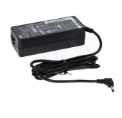 CHARGEUR COMPATIBLE TOSHIBA Dynabook c40-h, C50-H - 45W 2.37A - G71C000MG410 - Gar 1 an