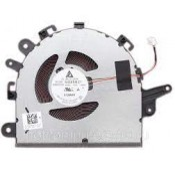 VENTILATEUR CPU LENOVO IdeaPad 15 V15 S145 5F10S13875 - Gar an
