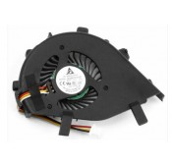 Ventilateur CPU Sony VAIO PCG-31111M, 31111V, 31119N