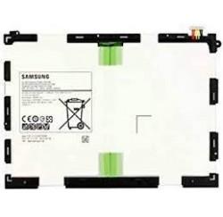 BATTERIE SAMSUNG Galaxy Tab A SM-T550 - EB-BT550ABE - Gar 1 an