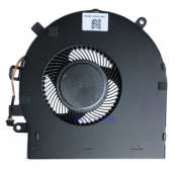 VENTILATEUR CPU RAZER Blade RZ09-0270 RZ09-0300 RZ09-0328 RZ09-3009 FL6S/FLK7 - DFS501105PR0T Gar 1 an