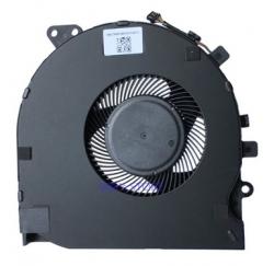 VENTILATEUR GPU RAZER Blade RZ09-0270 RZ09-0300 RZ09-0328 RZ09-3009 FL6S/FLK7 - DFS5K121142621 Gar 1 an