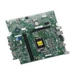 CARTE MERE HP 290 G2 - L17659-601 L17659-001 - Gar 6 mois