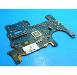 CARTE MERE ASUS G752VT 2.6 GHz i7-6700HQ, 69N0SJM11C42 - 60NB09X0-MB1211 - Gar 3 mois