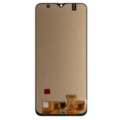 ECRAN TACTILE LCD AMOLED Samsung Galaxy A30 - Gar 6 mois