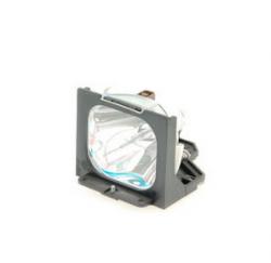 LAMPE VIDEOPROJECTEUR TOSHIBA TLP-670 - TLPL6 - Gar 6 mois