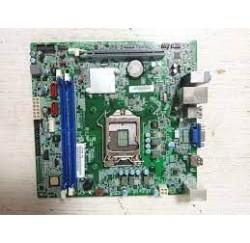 CARTE MERE ACER E430, LGA1151, DDR4, H11H4-AI - DB.VP5CN.004 - Gar 6 mois