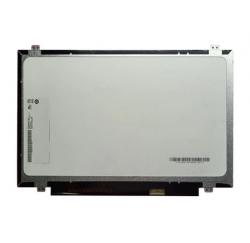 "DALLE 14.0"" WXGA HD 1368x-766 30 pins PANASONIC CF54 - G140XTN01.0 Gar 6 mois"