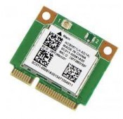CARTE WIFI ASUS X441BA X540UP X555UA - 0C011-00061A00 - AzureWave AW-NB130H - Gar 1 an