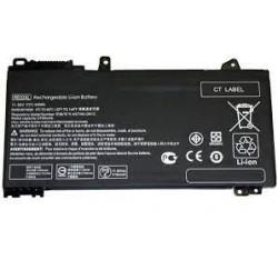 BATTERIE COMPATIBLE HP ProBook 430 G6 440 G6 - HSTNN-DB9A - Gar 1 an