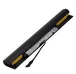 BATTERIE COMPATIBLE LENOVO IdeaPad 110-17AC Lenovo ideapad 300-15 - L15S4E01