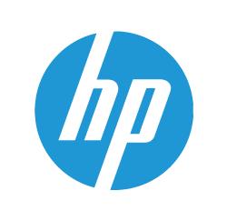 SPS-PCA FLEX IO NIC 1P 1GBE HP Z2 TOWER G4 WORKSTATION - L19378-001