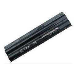 BATTERIE COMPATIBLE HP DV3-2000 - hstnn-lb94 10.8V 5200mah Gar 1 an