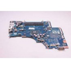 CARTE MERE HP 15-BW, 15-RB AMD A9-9420 LA-E841P - 924719-601 924719-001 Gar 3 mois