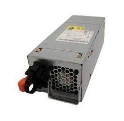 ALIMENTATION LENOVO Flex System x440 2500W - 43W9049 - Gar 1 an