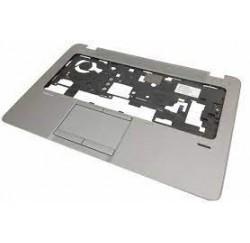 COQUE SUPERIEURE HP EliteBook 840 740 745 G1 G2 - 730964-001