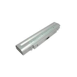 Batterie compatible Samsung M40