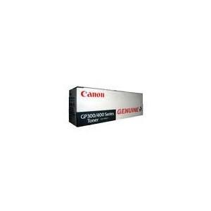 Toner Canon Noir GP300/GP400
