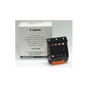 Tête d'impression Canon QY6-0042 / QY6-0064