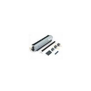 Kit de maintenance HP Laserjet 2300 - U6180-60002