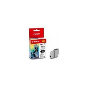 CARTOUCHE CANON NOIRE BJC 2000/4000/5000 series - MPC30/S100 - SW2400/2500