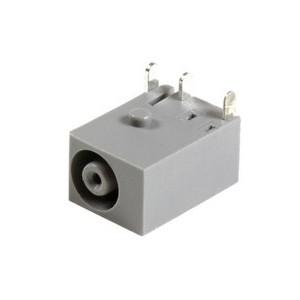 Connecteur alimentation carte mère portable SAMSUNG - 3722-001812
