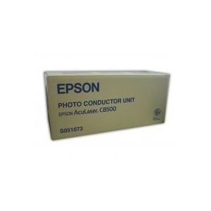 BLOC PHOTOCONDUCTEUR EPSON ACULASER C8500 - C13S051073