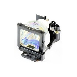 LAMPE VIDEOPROJECTEUR COMPATIBLE HITACHI - DT00301 - 130W - 2000 heures - Gar 6 mois