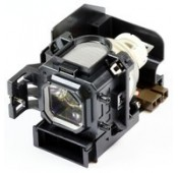 LAMPE VIDEOPROJECTEUR COMPATIBLE CANON - LV-LP30 - 210W - 2000 heures - Gar 6 mois