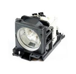 LAMPE VIDEOPROJECTEUR COMPATIBLE HITACHI - DT00691 - 230W - 2000 heures - Gar 6 mois
