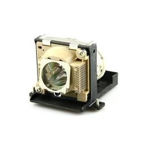 LAMPE VIDEOPROJECTEUR COMPATIBLE BENQ - 59.J8401.CG1 - 250W - 2000 heures - Gar 6 mois