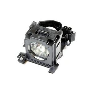LAMPE VIDEOPROJECTEUR COMPATIBLE HITACHI - DT00751 - 200W - 2000 heures - Gar 6 mois