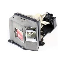 LAMPE VIDEOPROJECTEUR COMPATIBLE ACER - EC.J1101.001 - 250W - 2000 heures - Gar 6 mois