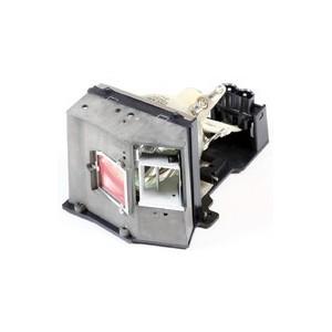 Lampe Videoprojecteur Compatible Acer Ec J1101 001 250w 2000