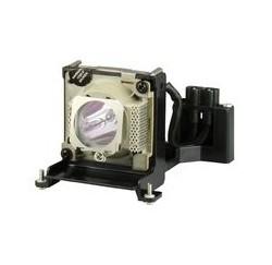 LAMPE VIDEOPROJECTEUR COMPATIBLE HP/COMPAQ - L1624A - 250W - 2000 heures - Gar 6 mois