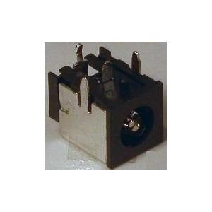 Connecteur alimentation carte mère portable TLDC11 - Pin 2mm