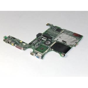 CARTE MERE HP NX9005 NEUVE - GAR 6 MOIS - 326676-001