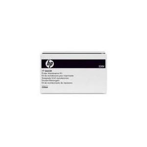 KIT DE MAINTENANCE HP COLOR LASERJET CP3525 - CE506A