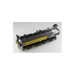 FOUR HP LASERJET 4345/X/XS/XM - garantie 6 mois - R M1-1044