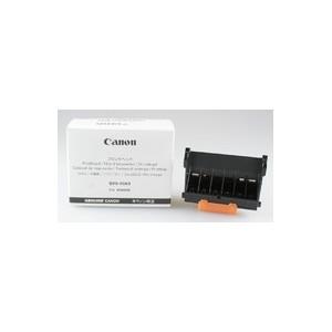 TETE D'IMPRESSION CANON PIXMA IP6600D/6600PD - QY6-0063