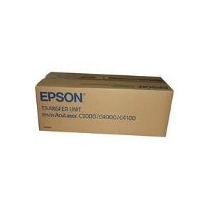 COURROIE DE TRANSFERT EPSON C3000/4000/4100