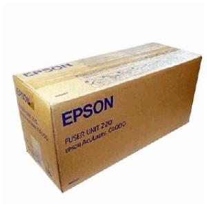 KIT DE FUSION EPSON ACULASER C4000/PS