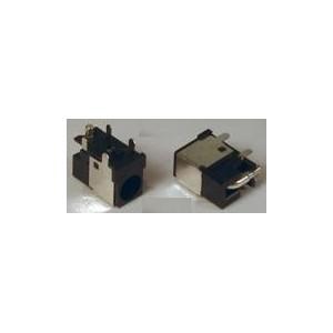 Connecteur alimentation carte mère portable FUJITSU SIEMENS - Pin 2.5mm - TLDC31