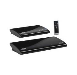 TRANSMETTEUR HDMI SANS FIL + HDCP