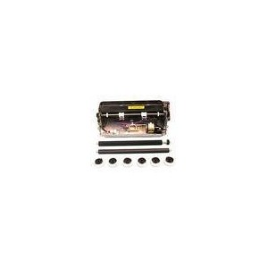 KIT DE MAINTENANCE POUR LEXMARK T640/642/644/X642/X644/X646 IBM 1552/1572 - 220.000 pages - 40X0101