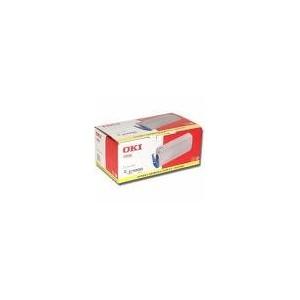 TONER OKI JAUNE C7000/7100/7200/7300/7400 - TYPE C2 -