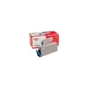 TONER OKI MAGENTA C7000/7100/7200/7300/7400 - TYPE C2 -