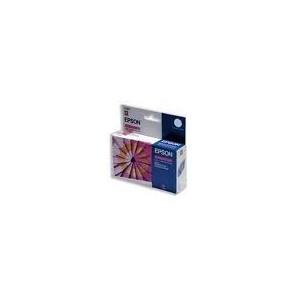 CARTOUCHE EPSON MAGENTA stylus C70/C80 - C13T032340